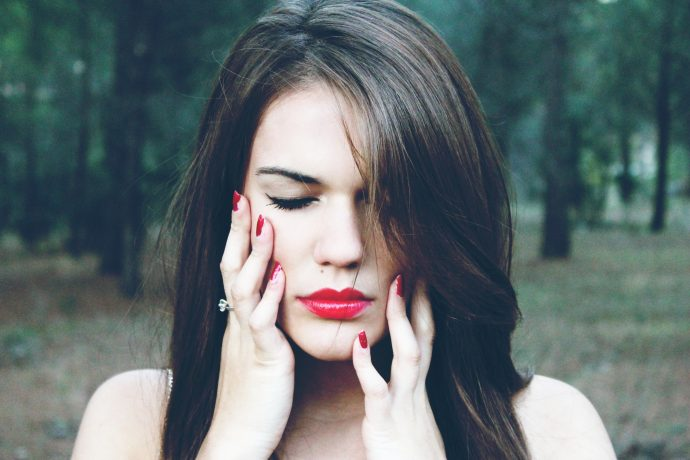 TMJ Facts And Causes